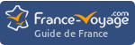 logo_small_france-voyage