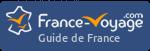 logo_small_france-voyage
