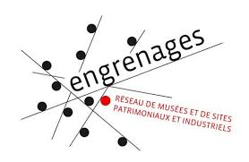 engrenages1